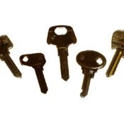 Triumph Classic Car Key Keysinthepost Online Shop Mail Order Car