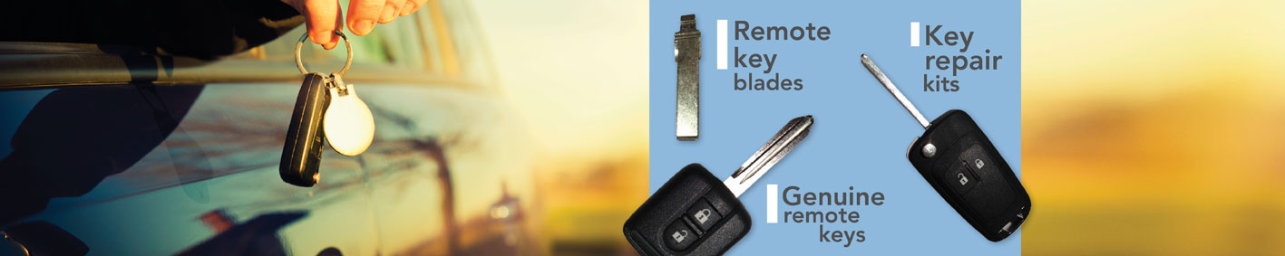 Keys-in-the-poster-slider-websafe-4